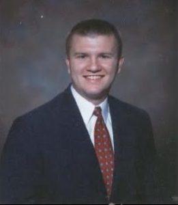 Jason Rayes